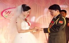 军婚的步骤与所需证件是什么?...