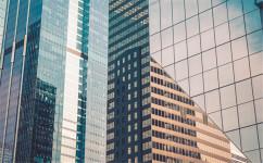 公司设立瑕疵的主要表现有哪些?公司设立登记瑕疵的情形有哪些?