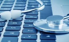 医疗过错鉴定多少钱?怎么缴纳医疗事故鉴定的费用?
