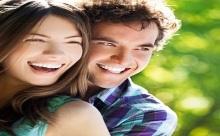 夫妻之间有什么权利与义务?