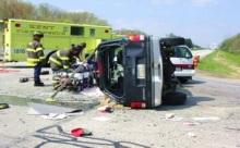 交通事故人身损害赔偿诉讼时效期间