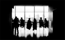 企业改制后,退休金误差谁来担?
