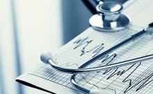 醫療過失行為責任程度怎么劃分?