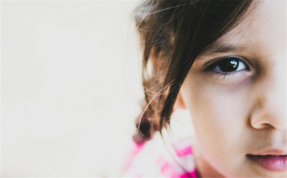 有孩子是否算作是事实婚姻?