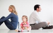 诉讼离婚的流程是怎么样的?诉讼离婚管辖是怎样的?