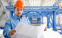 工程质量验收时不符合要求的怎么处
