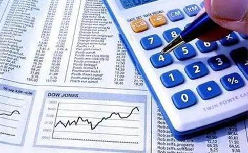 去哪里申报增值税纳税?