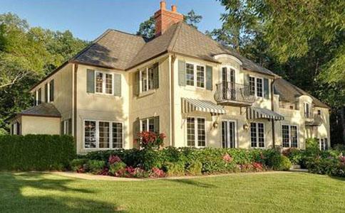 卖第二套房要交多少税