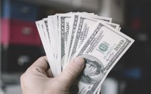 罚金与罚款有什么区别?罚金有哪些特点?