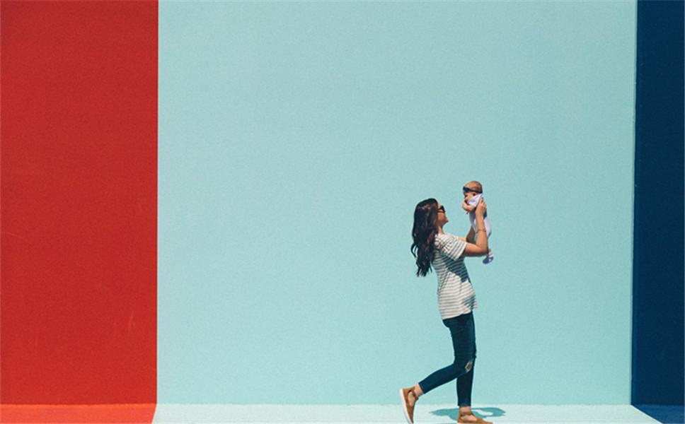 哺乳期可以辞退员工吗?