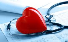 医疗事故鉴定依据有哪些?