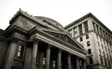 银行贷款纠纷有哪些?