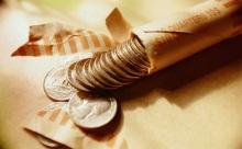 债权人作出债务免除决定后可以后悔