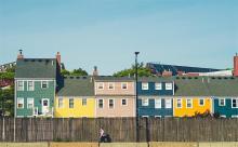 房屋买卖合同无效有哪些情形?