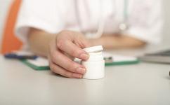 医疗损害责任的主体是谁?