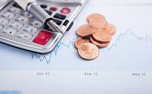 借款合同无效票据是否也无效?