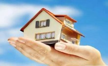 房屋繼承人有權要求租客搬走嗎?