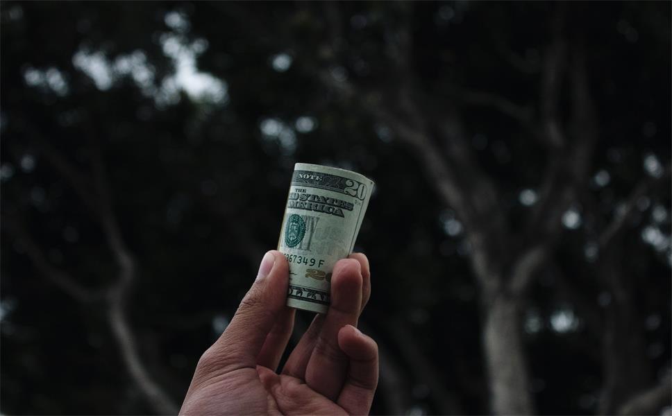 罚金与没收财产的区别