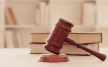 交通事故向哪个法院提起诉讼