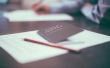 房产过户要办理公证的四种情形