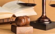 刑事回避的种类及相关规定