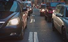 交通事故保险理赔需要提交哪些材料