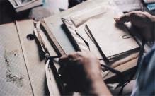 劳务派遣合同与劳动合同的区别是什么?