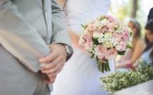 法定结婚年龄2018是多少?