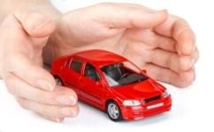 交强险赔自己的车吗?