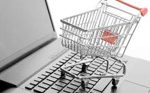网购中常见的四大侵权行为