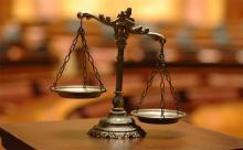 刑事一审案件的审理期限