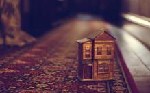 房屋被征收,补偿怎么算?