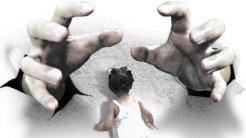 幼女因早熟遭性侵是否构罪...