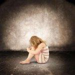 强奸幼女的加重和除外情形有哪些...