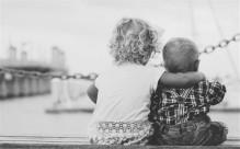 父母双亡后子女监护权如何确定?