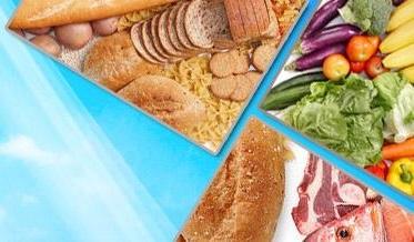 食品安全消费者有哪些维权途径