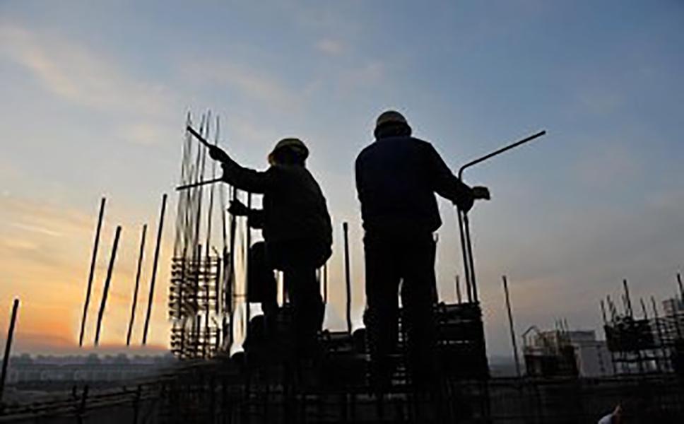 老板跑路,劳动者如何要回拖欠工资?