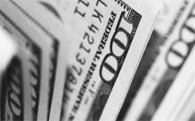 未知情况下成为贷款担保人,担保是否有效?