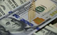 高利贷是否受法律保护?