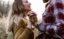 夫妻扶养义务有哪些?