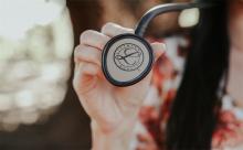 临床误诊的法律责任是什么?