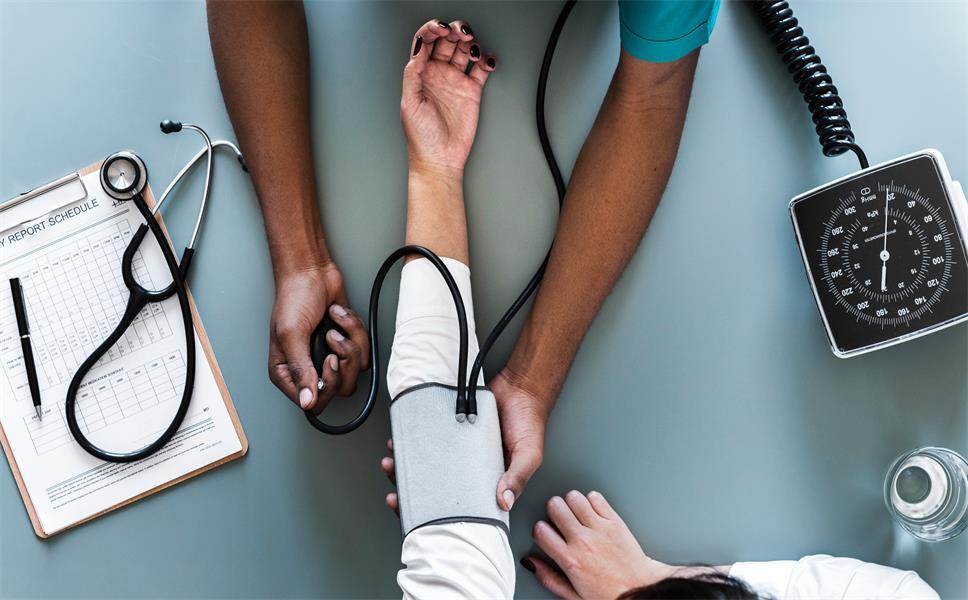 非法行医罪与医疗事故罪的五个区别