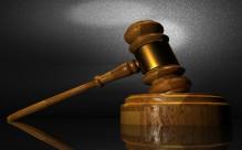 自诉案件的提起条件有哪些?