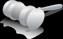 股东代表诉讼与股东直接诉讼的区别