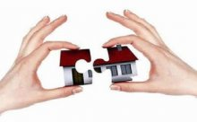 离婚财产认定与分割