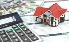 按揭贷款办理流程和注意事项