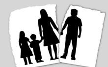 怎么进行起诉离婚?