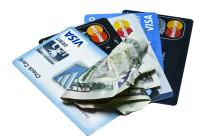 个人暂时无力偿还债务怎么处理?