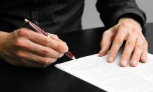合同成立与合同生效是一致的吗?合同成立解释有哪些?