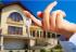 房屋租赁合同生效要件
